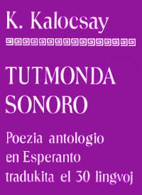 Tutmonda Sonoro