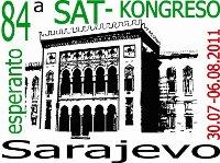 84a SAT-Kongreso