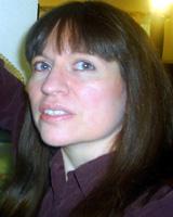 Cindy McKee