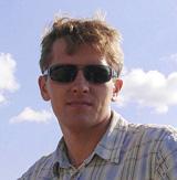 Stanislao Belov