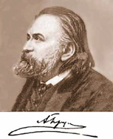 Aleksandr Herzen