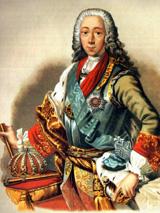 Petro III