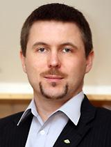 Peter Baláž