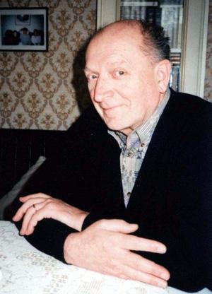 Fotis Irmi Haupenthal