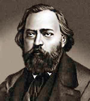 Ogarjov