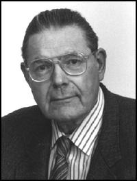 Stevens T. Norvell