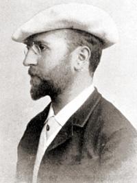 Louis de Beaufront