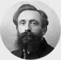 Eŭgeno Lanti