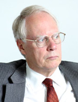 Humphrey Tonkin