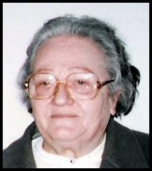Lucija Borčić