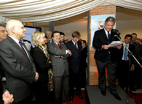 Foto: Eŭropa Komisiono