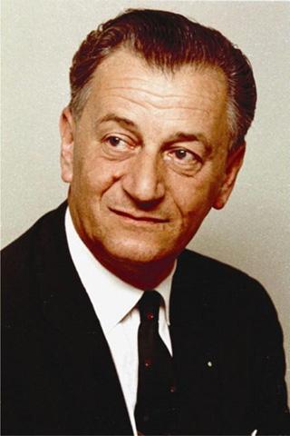 Ivo Lapenna
