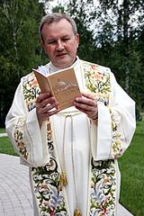 Valerijus Rudzinskas