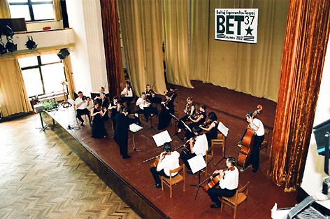 BET-37