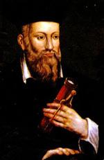 Nostradamo