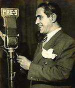 Ismael Gomes Braga