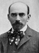 Leo Belmont