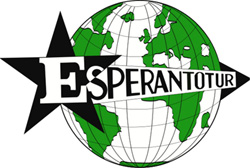 Esperantotur