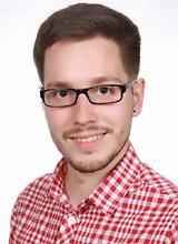 Fischer-Kotowski