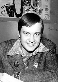AlKo en 1978