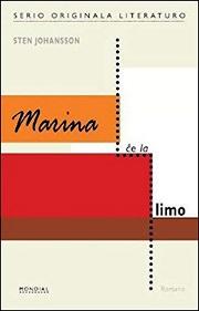 Marina ĉe la limo
