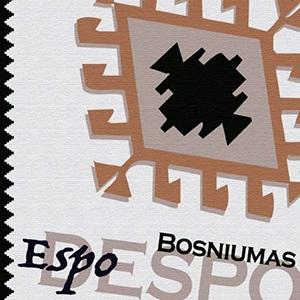 Bosniumas