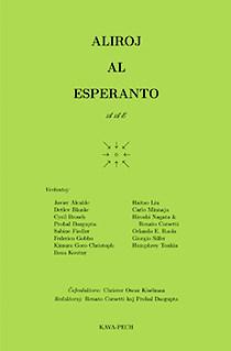 Aliroj al Esperanto