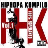 Hiphopa Kompilo 1