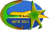 La logo de IREM-2011