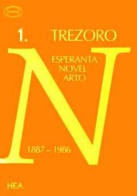Trezoro