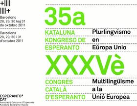 Kataluna Esperanto-Kongreso