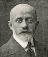 Grigorij-Henriko Zamenhof