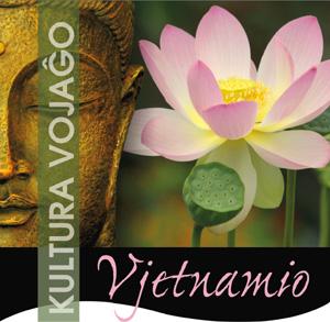 Kultura vojaĝo al Vjetnamio