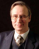 Giorgio Silfer
