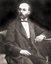 Mark Zamenhof