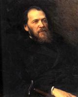 Jakov Polonskij