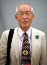 Hori Jasuo
