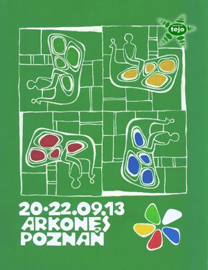 Arkones-29