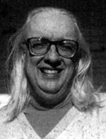 Donald Broadribb