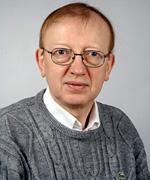 Peter Zilvar