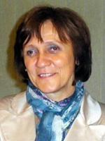 Ilona Koutny