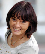 Katalin Kovats