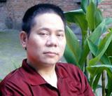 Mao Zifu