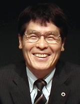 Etsuo Miyoshi