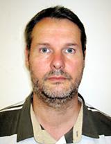 Martin Schäffer