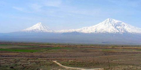 Ararato