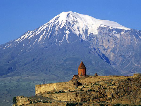 Armenujo