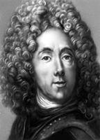 Eugeno de Savojo