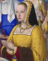 Anna Bretona