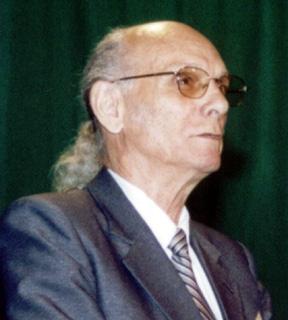 http://upload.wikimedia.org/wikipedia/commons/7/75/Uk2003-07-28-inauxguro-mattos.jpg